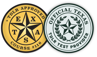 State Approved Course #116